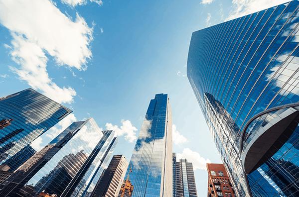 [아주경제] 미래부, 국내 SW기업에 100억 추가 지원…글로벌 진출 마중물