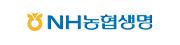 NongHyup Life Insurance Co.,Ltd. 로고