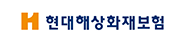 Hyundai Marine & Fire Insurance Group 로고