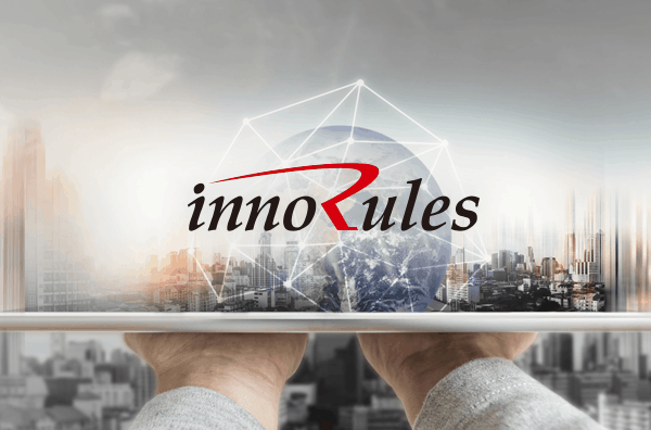 """[CEO interview] Kim Kil Kon, CEO of INNORULES, """"Customers called customers"""""""