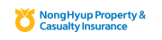 Nonghyup Property & Casualty Insurance 로고