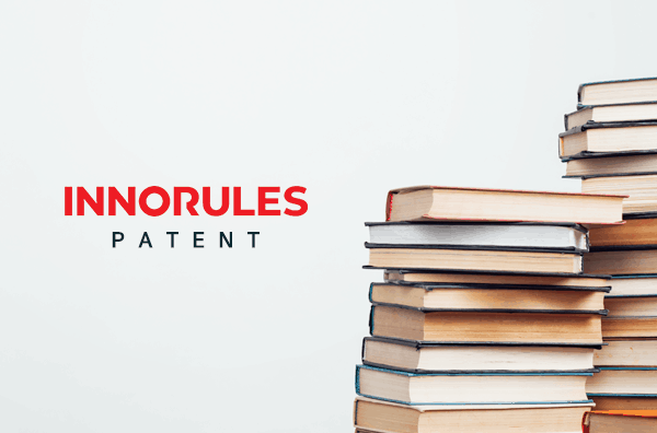 INNORULES secures 10 patents related to business rule management system.